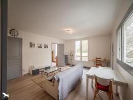 Achat Appartement 2 pièces Floirac