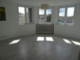 Appartement Castres &bull; <span class='offer-area-number'>101</span> m² environ &bull; <span class='offer-rooms-number'>4</span> pièces