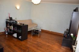 Location Appartement 3 pièces Moyeuvre Grande