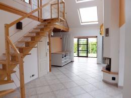 Achat Maison 7 pièces St Renan