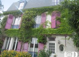 Achat Maison 6 pièces Bonneuil sur Marne