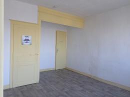 Location Maison 3 pièces Montmirail