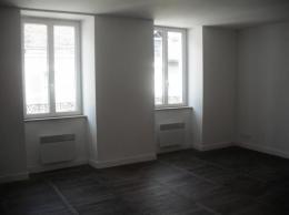 Location Appartement 3 pièces Belabre