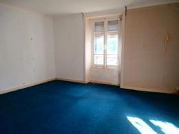 Achat Appartement 6 pièces Retiers