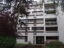 Appartement Les Ulis &bull; <span class='offer-area-number'>51</span> m² environ &bull; <span class='offer-rooms-number'>2</span> pièces