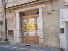 Achat Commerce Montauroux