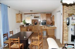 Achat Appartement 3 pièces Mont Saxonnex