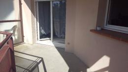 Appartement Castelsarrasin &bull; <span class='offer-area-number'>42</span> m² environ &bull; <span class='offer-rooms-number'>2</span> pièces