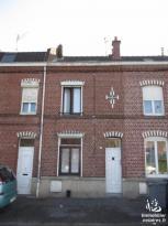 Location Maison 4 pièces Wattignies