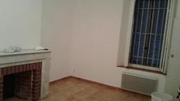 Location studio Cassis