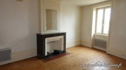 Location Appartement 3 pièces Le Bois d Oingt