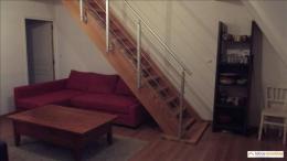 Location Appartement 3 pièces Yerville
