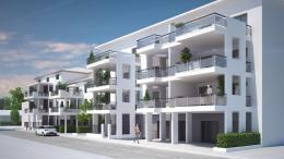 Achat Appartement Villeneuve sur Lot