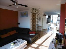 Achat Appartement 3 pièces Salon de Provence