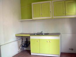 Achat Appartement 3 pièces Rustrel