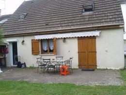Maison La Ferte sous Jouarre &bull; <span class='offer-area-number'>125</span> m² environ &bull; <span class='offer-rooms-number'>5</span> pièces