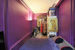 Achat Maison 2 pièces Biarritz