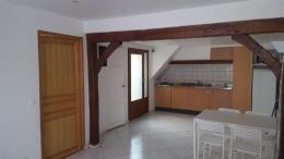 Location Appartement 2 pièces Marcoussis