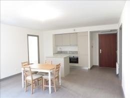 Achat Appartement 4 pièces St Gervais les Bains