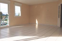 Location Appartement 4 pièces St Jorioz