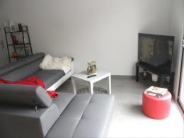 Location Maison 3 pièces Blain