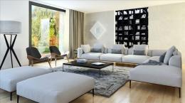 Achat Appartement 4 pièces St Andre de Seignanx