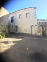 Location studio Rodilhan