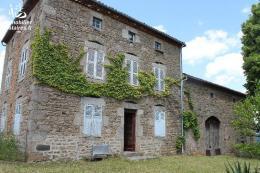 Achat Maison 7 pièces St Jean des Ollieres