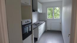 Location Appartement 2 pièces St Pryve St Mesmin