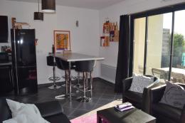 Achat Appartement 2 pièces Dommartin