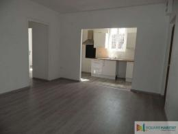 Location Appartement 3 pièces Villeneuve sur Yonne