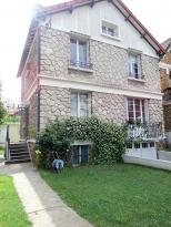 Location Maison 6 pièces Chatou