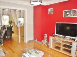 Location Appartement 3 pièces Montigny les Metz
