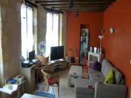 Achat Appartement 4 pièces Castelnau de Medoc