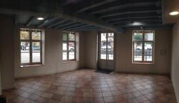 Location studio Bergues