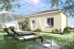 Achat Maison+Terrain Champier