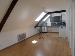 Location Appartement 3 pièces Estrees St Denis