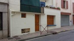 Location studio Arles sur Tech