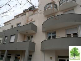 Location Appartement 2 pièces Palaiseau
