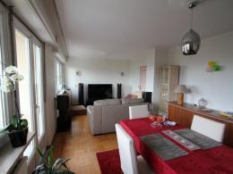 Achat Appartement 5 pièces Riedisheim