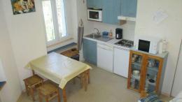 Achat Appartement 2 pièces Bareges