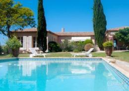 Achat Maison 7 pièces La Cadiere d Azur