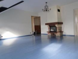 Location Appartement 3 pièces Morigny Champigny