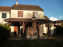 Location Maison 6 pièces Caudebec les Elbeuf