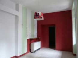 Achat studio St Etienne