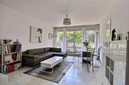 Achat Appartement 3 pièces Chevilly Larue