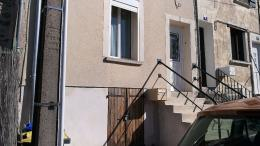Appartement Chateau Thierry &bull; <span class='offer-area-number'>37</span> m² environ &bull; <span class='offer-rooms-number'>2</span> pièces