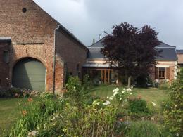 Achat Maison 9 pièces Walincourt Selvigny
