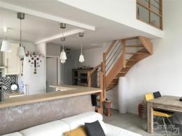 Achat Appartement 4 pièces Collegien