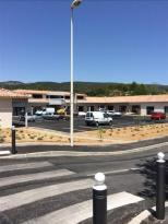 Location Commerce Ceyreste